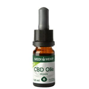 CBD-Olie-Olijf-6-10-2