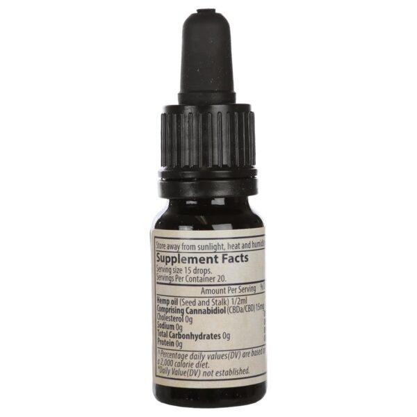 Endoca-CBD-Oil-3-10ml-1-1