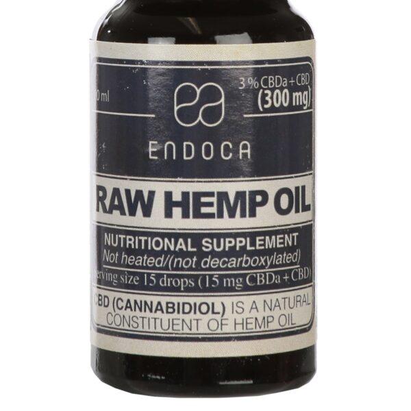 Endoca-CBD-Oil-3-10ml-2-1