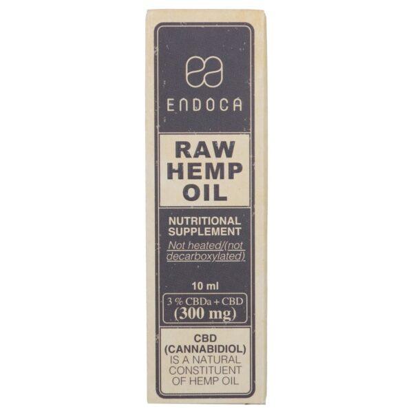 Endoca-CBD-Oil-3-10ml-3-1