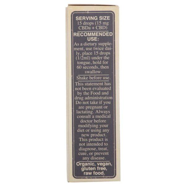 Endoca-CBD-Oil-3-10ml-4-1