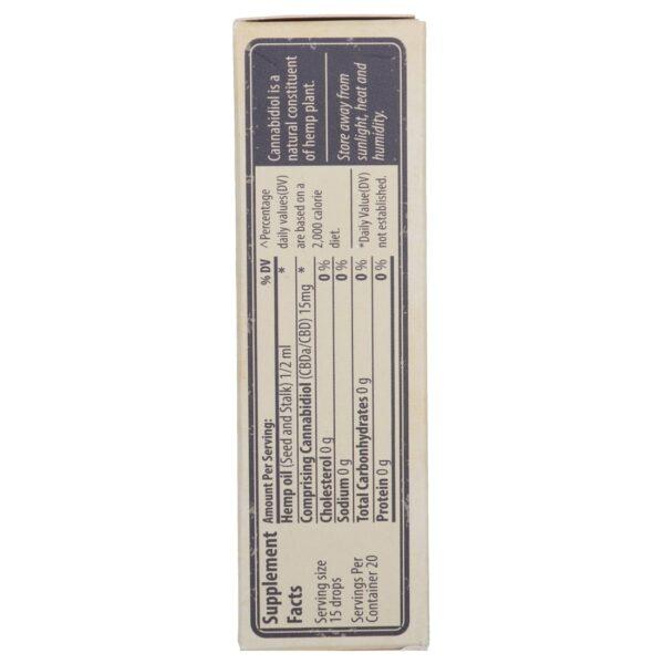 Endoca-CBD-Oil-3-10ml-5-1