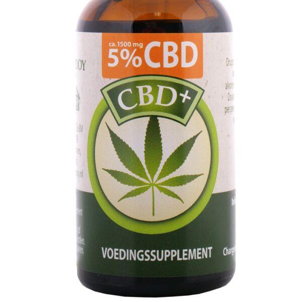 Jacob-Hooy-CBD-Oil-5-30ml-1-1