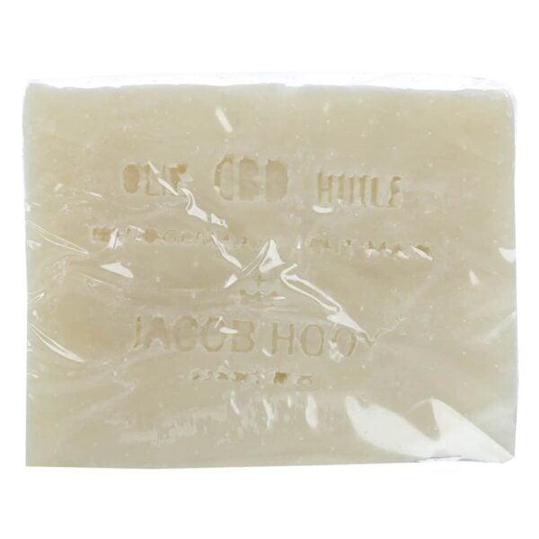 Jacob-Hooy-CBD-Soap-2-1