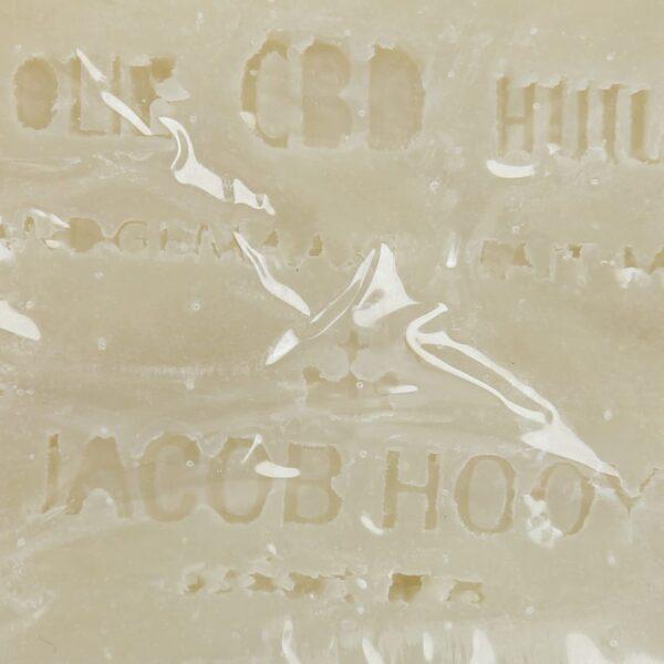 Jacob-Hooy-CBD-Soap-3-1