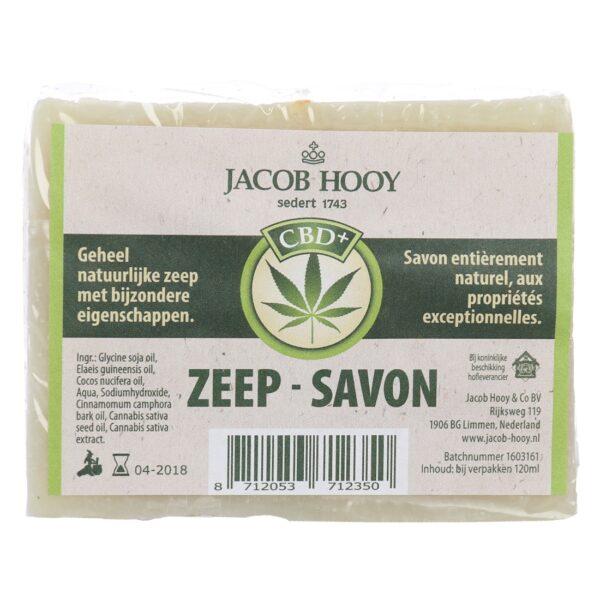 Jacob-Hooy-CBD-Soap-4