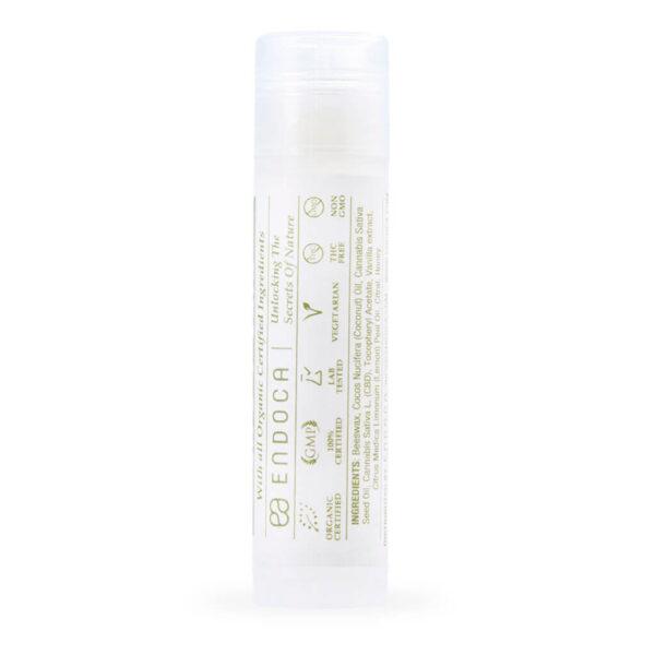 Lipstick-Skin-20mg-CBD-BackView-1