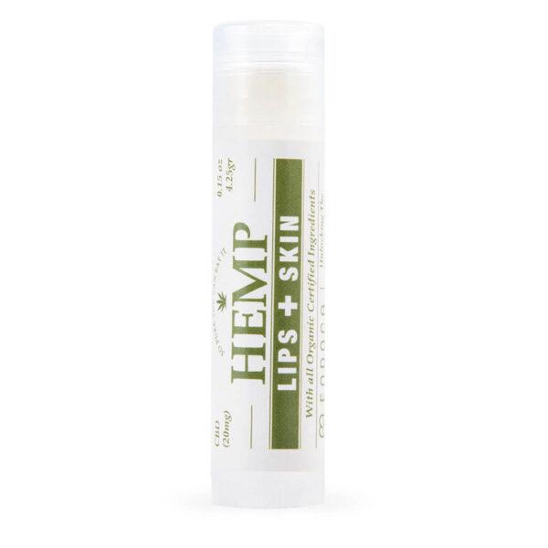 Lipstick-Skin-20mg-CBD-FrontView-1-1