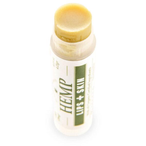 Lipstick-Skin-20mg-CBD-StandingView-1