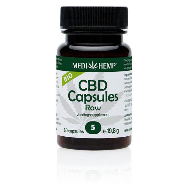 Cannabis-capsules-0,05%-THC