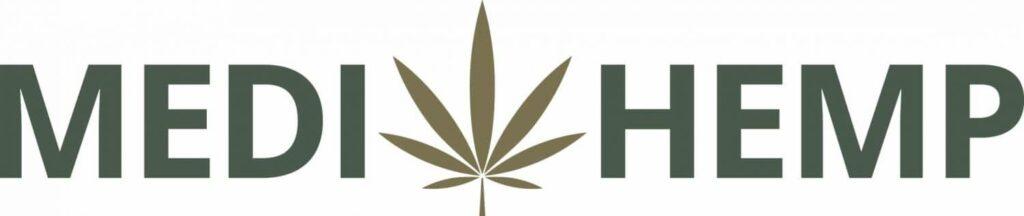 Medihemp-Logo-2