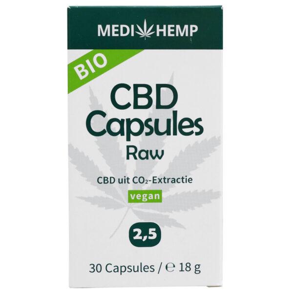 Medihemp-capsules-met-CBD-25-procent-1