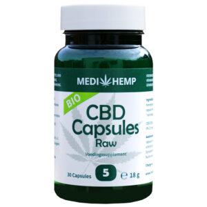 Medihemp-capsules-met-CBD-5-procent-1