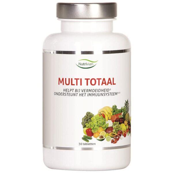 Nutrivian-Multi-Total-60-pieces-1