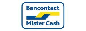 bancontact-mister-cash-1