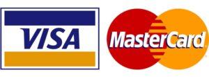 creditcard-1