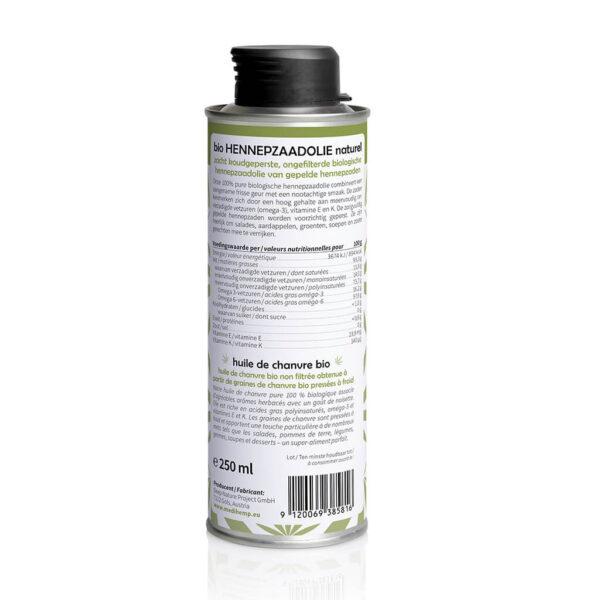 hennepolie-bio-gepeld-hennepzaad-250ml-medihemp-2