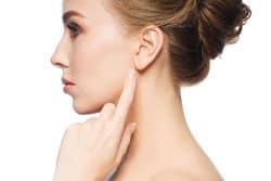 CBD-oor