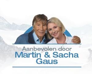 martin-gaus-sacha-cbd-olie-dogs