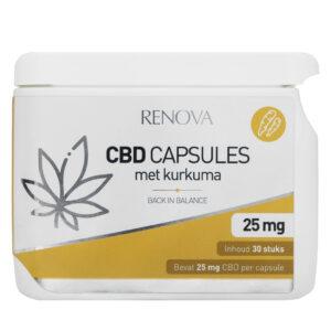 Renova-capsules-met-CBD-25mg-met-kurkuma