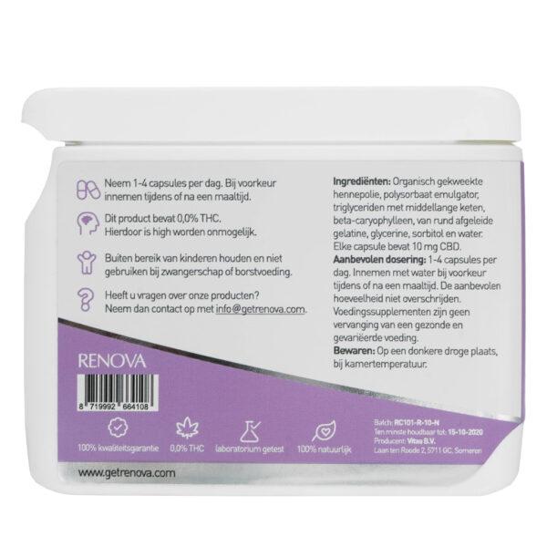renova-capsules-cbd-10