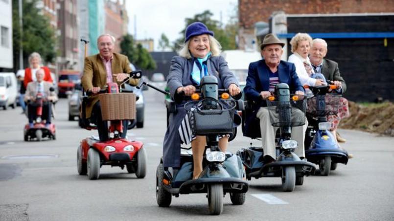 CBD-voor-ouderen
