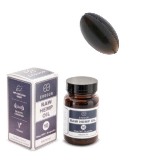CBD-3-capsules