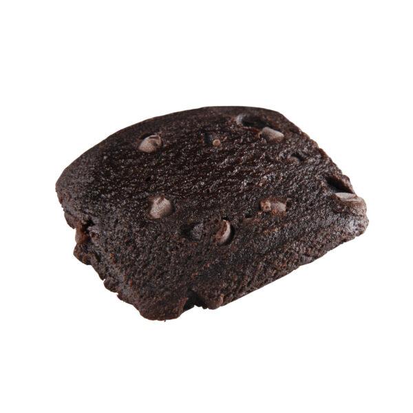 CBD-brownie-3