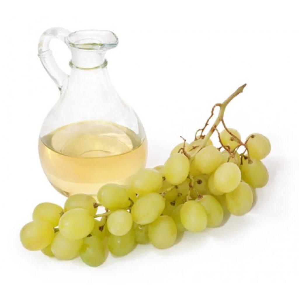 Druivenpitolie