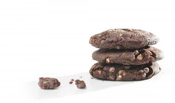 Naturcan Cookies Extra