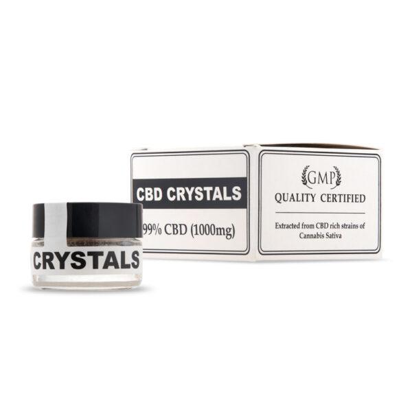 Copy-of-CRYSTALS-1
