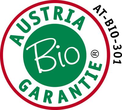 AT-bio-301 certificaat