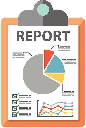 cbd-kwaliteits-rapport
