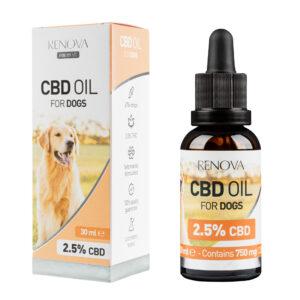cbd oil dogs 30ml 25 2