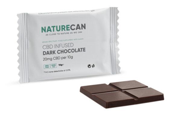 naturecan dark chocolate 2