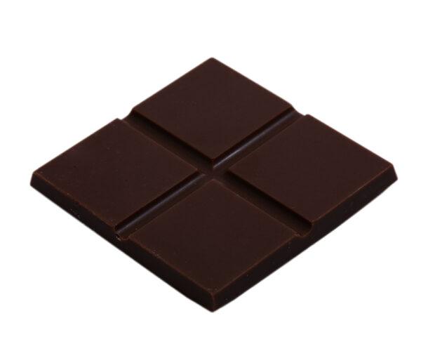 naturecan dark chocolate 3