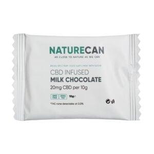naturecan milk chocolate 1