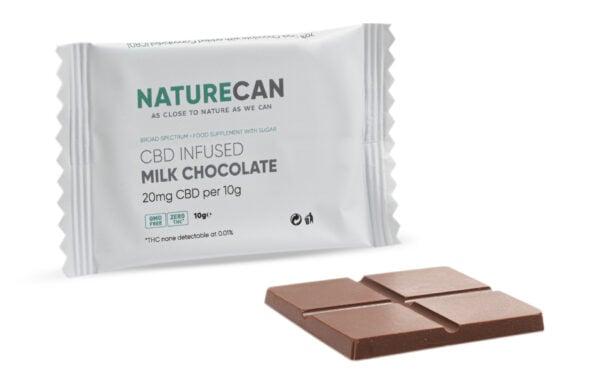 naturecan milk chocolate 2