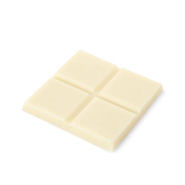 naturecare white chocolate los