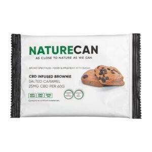 naturecan brownie 1