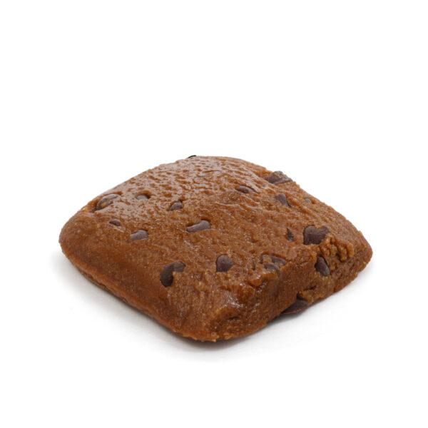 naturecan brownie 3