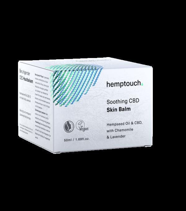 Hemtouch-crème-met-CBD-hennepplant